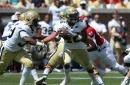 Georgia Tech Football: Reading Report Card - Week 2 Jacksonville State