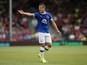 Phil Jagielka: 'Everton will take EL seriously'