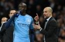 Yaya Toure agent reacts to Pep Guardiola dropping Man City star