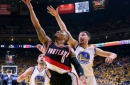 Damian Lillard Makes the Top 20 in Sports Illustrated's Annual Top 100 NBA Players