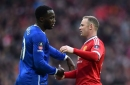 Manchester United great Wayne Rooney will be welcomed on Old Trafford return says Jesse Lingard