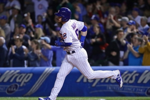 Chicago Cubs vs. New York Mets preview, Wednesday 9/13, 7:05 CT
