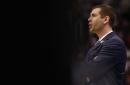 Brad Stevens master plan to make Celtics tops in the NBA