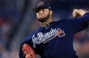 Braves LIVE To Go: Matt Kemp's grand slam seals Luiz Gohara's first MLB win