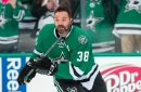 Dallas Stars Daily Links: Fiddler Rides Off Into the Sunset