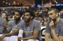 Three big Memphis Grizzlies predictions