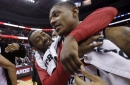 John Wall and Bradley Beal both make the top 30 in ESPN's NBA player rankings