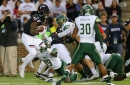 Bearcats Box Lunch: UC's Game with USF Rescheduled for Oct. 14