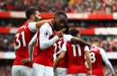 Arsenal vs FC Koln live stream 2017: lineups, match thread, and how to watch Europa League online