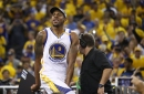 Andre Iguodala cracks ESPN's list of top-50 players