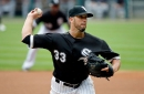 Tigers vs. White Sox Preview: Let the draft pick position battle begin!