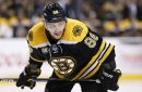 David Pastrnak's new contract isn't perfect, but it'll do for now
