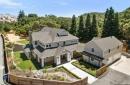 Photos: San Francisco Giants star Brandon Belt sells SF Bay Area mansion