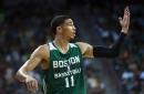 Boston Celtics daily links 9/14/17