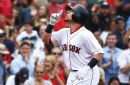 Red Sox 6, Athletics 2: Drew Pomeranz impresses early, Sox offense comes through late