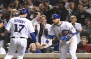 Cubs rout once-mighty Mets, get reminder of game's 'fickle' promise