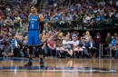 Lakers Free Agency Rumors: Russell Westbrook, Paul George could eye Los Angeles homecoming together