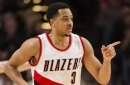 Was CJ McCollum Right in Striking Back at NBA Player Rankings?