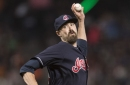 Indians activate Andrew Miller from DL