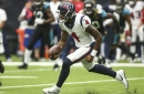 Thursday Night Football: Texans Vs. Bengals — Game Time, TV Schedule, More