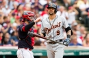 Detroit Tigers Mailbag: The rebuild might take longer than you think