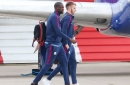 Man City manager Pep Guardiola opens up on Yaya Toure issue