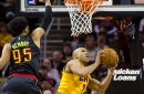 Atlanta Hawks 2017-2018 player preview: DeAndre' Bembry