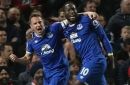 Phil Jagielka on the million-dollar question Everton must answer