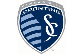 Sporting KC signs two Swope Park players to MLS deals