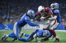 Way We Hear It: How Arizona Cardinals will change their offense without David Johnson