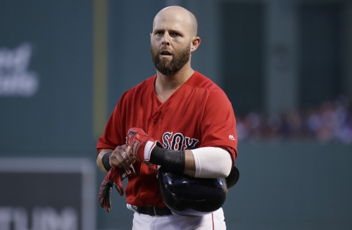 Red Sox only fined for using Apple Watch, and Yankees fined too