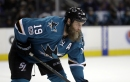 Sharks begin 1st training camp without Marleau in 21 years The Associated Press