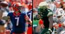 Illinois-South Florida: Live updates, score, analysis for Week 3 game (09/16/2017)