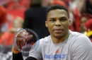 Sounds of Thunder: Russell Westbrook will answer a career question this season