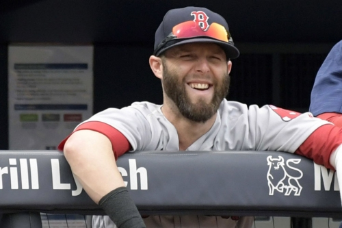 Red Sox fined for high-tech scam as Yankees hit with own surprise