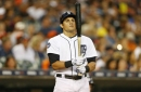 Anibal Sanchez K's 11 as Tigers rally to beat White Sox in 9th