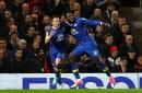 Phil Jagielka admits Everton miss Romelu Lukaku