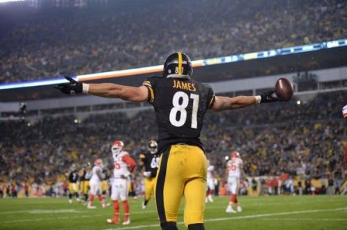 Pittsburgh Steelers vs Minnesota Vikings Preview