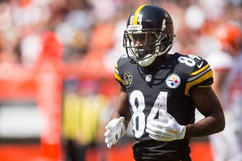 Steelers vs. Vikings Week 2: The 5 most important storylines heading into Steelers vs. Vikings