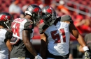 Daily Bucs Links: Game previews