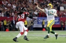 Falcons defense vs. Packers offense: who wins?