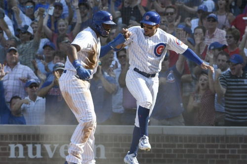 Chicago Cubs vs. St. Louis Cardinals preview, Saturday 9/16, 3:05 CT