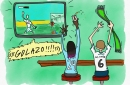 How to Watch MLS in Week 28, TV and Streaming Listings