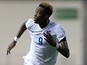 Tammy Abraham delighted with