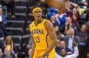 Myles Turner seeks Pacers advice from Stephen Jackson