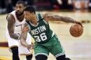 Boston Celtics daily links 9/16/17
