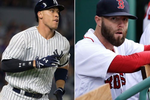 How Yankees can get their revenge on the cheating Red Sox