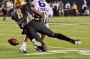 Vanderbilt 14, Kansas State 7: Woulda, Coulda, Shoulda