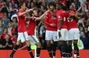 Manchester United vs Everton LIVE score and goal updates