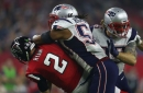 Injury update: Patriots LB Dont'a Hightower reportedly looking for second opinion on his knee